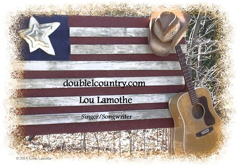 country l quot doublelcountry quot time country western