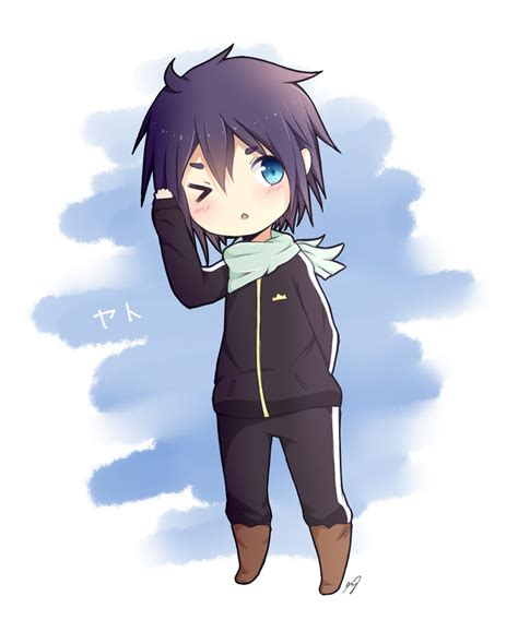 F Anime Characters by Noragami Anime Characters Www Imgkid The Image Kid