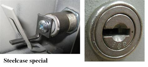 Steelcase Lateral File Cabinet Locks   Bar Cabinet