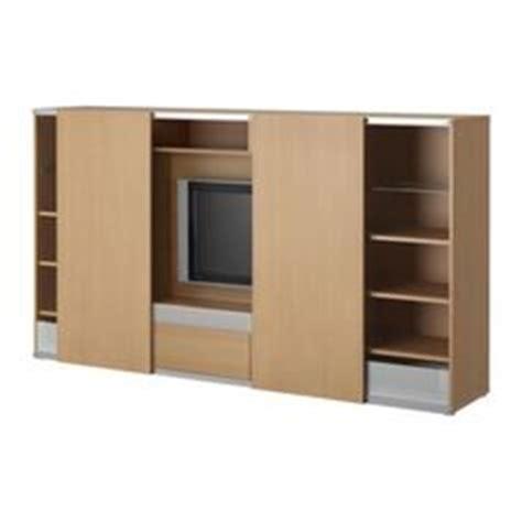 besta sliding door best 197 inreda tv storage combo with sliding doors ikea