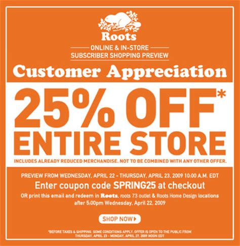 customer appreciation day flyer template customer appreciation flyer pacq co