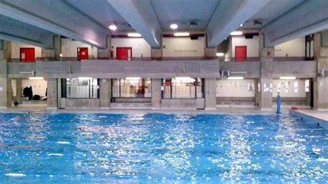 orari apertura le terrazze la spezia via alla stagione estiva della piscina due giugno lettini