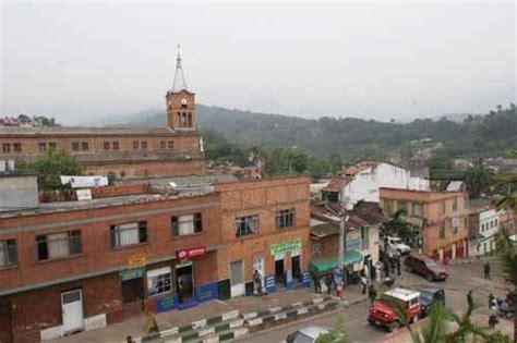 listado de ciudades de cundinamarca pginas amarillas las paginas amarillas de silvania cundinamarca