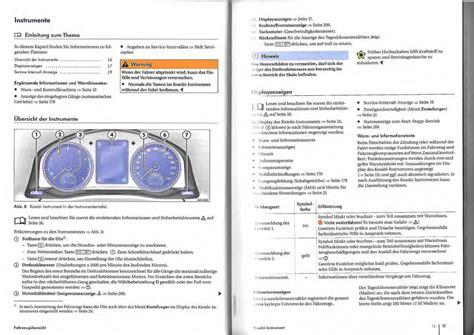 manual repair autos 2010 volkswagen passat user handbook 2004 vw passat owners manual download jack