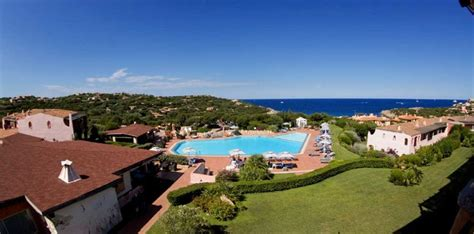 grand hotel porto cervo grand hotel porto cervo cheap holidays to grand hotel