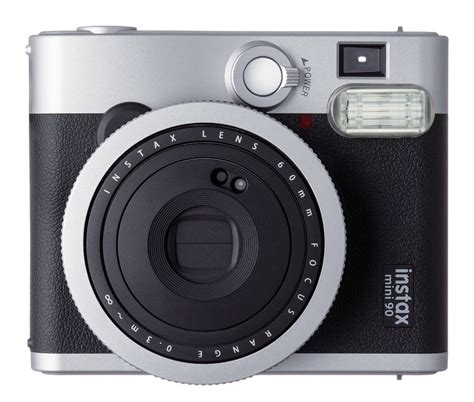 best instax 10 best instant cameras 2018 top polaroid vs fujifilm