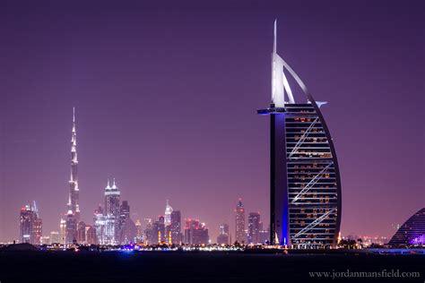 Landscape Photography Dubai Dubai United Arab Emirates Mansfield Landscape