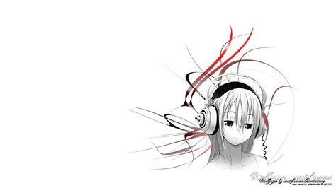 wallpaper logo anime hd 1080p wallpapers anime wallpaper cave