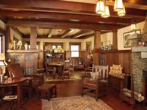 craftsman home interior prairie style interior design craftsman style interior design ideas for living rooms original