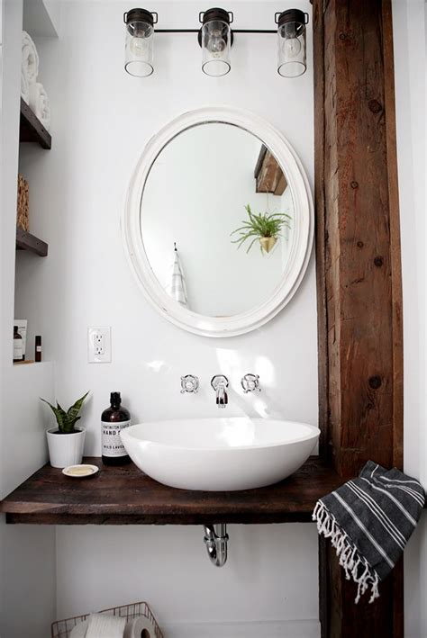small bathroom sink ideas best 20 small bathroom sinks ideas on pinterest