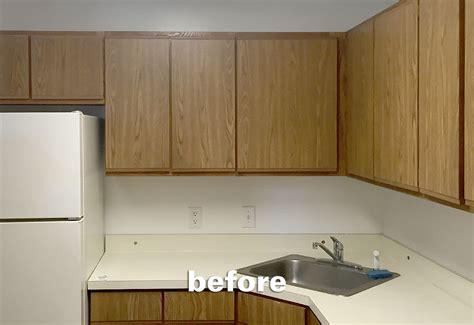 viking kitchen cabinets ribbon mill viking kitchen cabinets