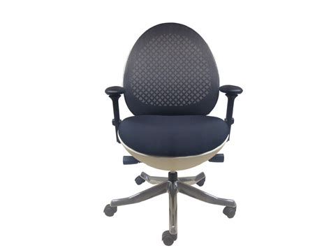 Office Chair Recliner Ergonomic by Ergonomic Recliner Office Chair Unique Design Office