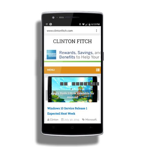 chrome updates for android minor updates to chrome and for android clintonfitch