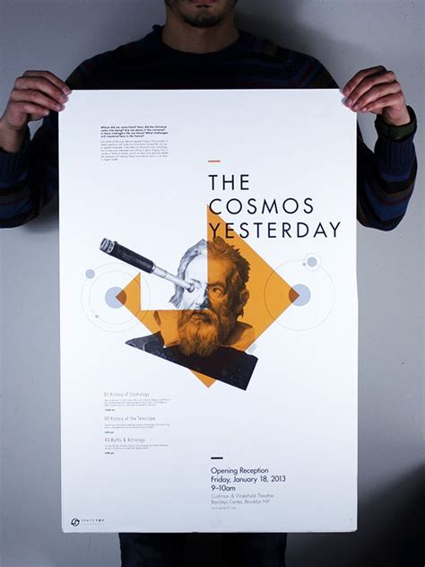 design flyer montreal 25 best ideas about poster design inspiration on