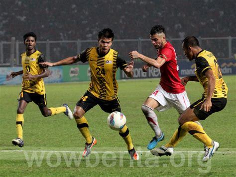 film indonesia vs malaysia pasukan bola sepak kebangsaan bawah 23 malaysia share