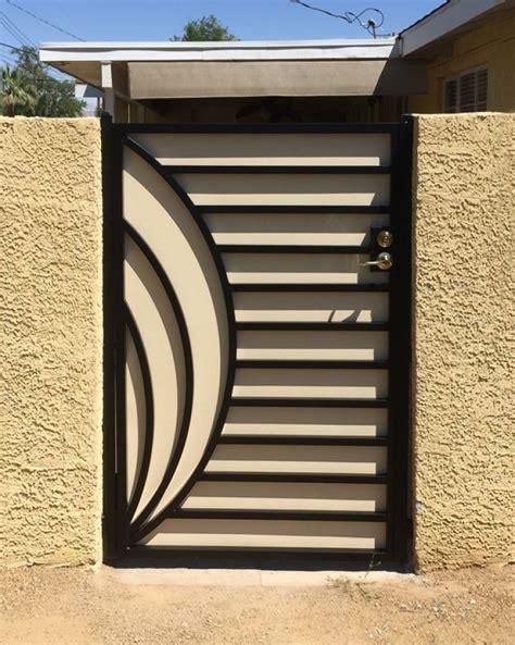 odyssey door gate design house gate design gate