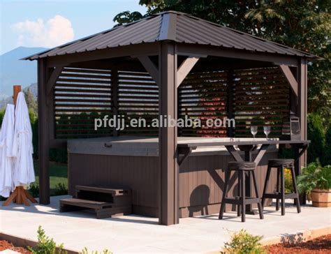 buy cheap gazebo cheap gazebo buy used gazebo for sale cheap gazebo