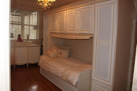 bedroom built in cabinets home design built in shoe cabi console and counter with mirror at entrance built in storage