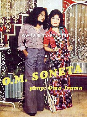 download mp3 dangdut nostalgia yayo lagu mp3 dangdut nostalgia elvy sukaesih bersama