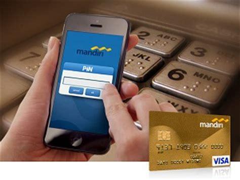 Buat Pin Kartu Kredit Hsbc | modal jualan pakai kartu kredit official pilihkartu com blog