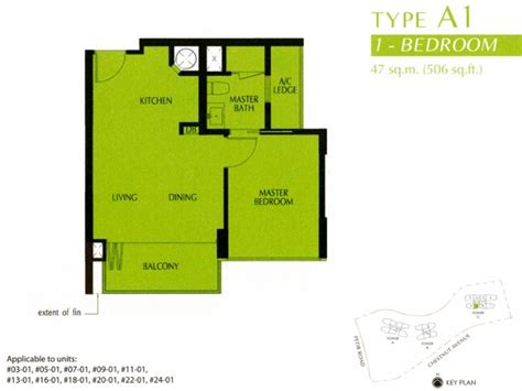 sanctuary green floor plan floor plan