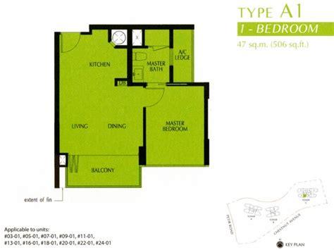 sanctuary green floor plan floor plan