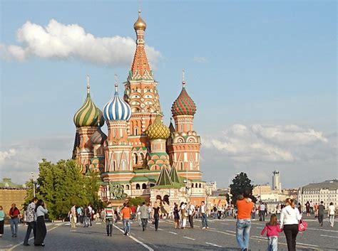 imagenes increibles de rusia 7 razones para aprender el idioma ruso
