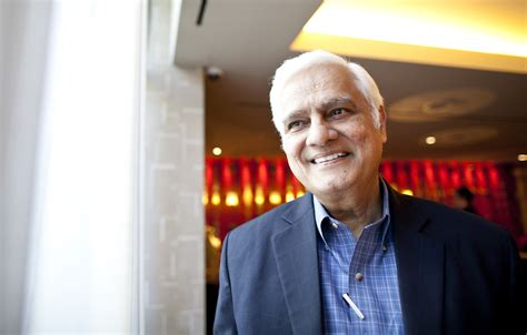 ravi zacharias confronts issues  tolerance daily bruin