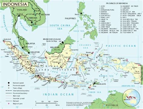 indonesia map vector free free vector map indonesia adobe illustrator now