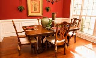 beautiful and affordable centerpiece ideas for dining room round dining table for 8 people best dining table ideas