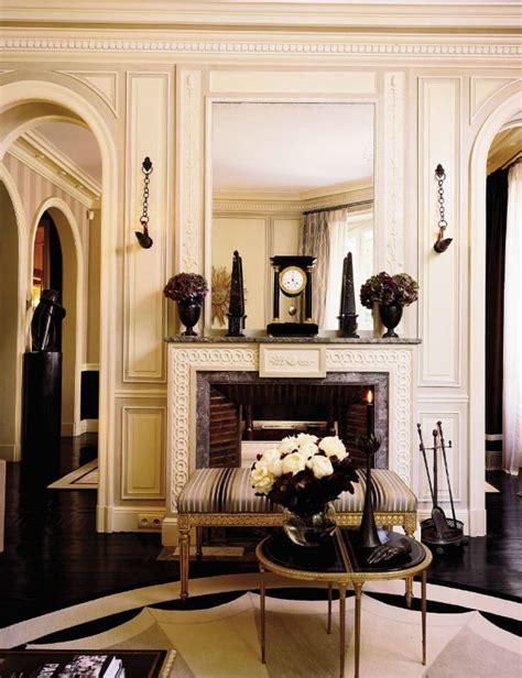design apartment rentals paris the most beautiful living rooms in paris