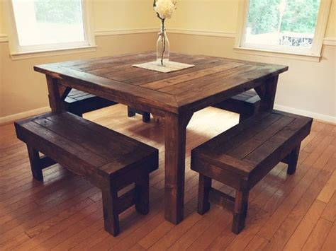 rustic wood restaurant tables 25 best ideas about rustic table on rustic