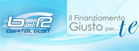 inpdap sede legale prestiti dipendenti atm finanziamenti dipendenti