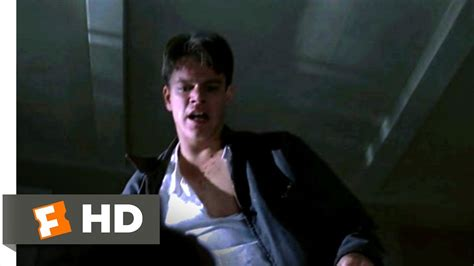 claire danes the rainmaker the rainmaker 5 7 movie clip cliff comes home 1997
