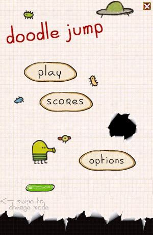 doodle jump free softonic doodle jump