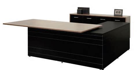 buy office desks custom office workstations melbourne adco
