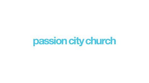 Lovely Media Church #3: Passion-city-church-logo.jpg