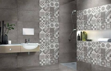 ceramic kajaria bathroom tiles size medium rs  box
