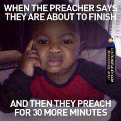 Black Preacher Meme - christian jokes on pinterest christian memes church and