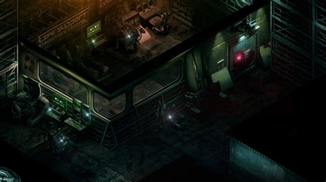 best point and stasis shows how spooky a point and click adventure can be