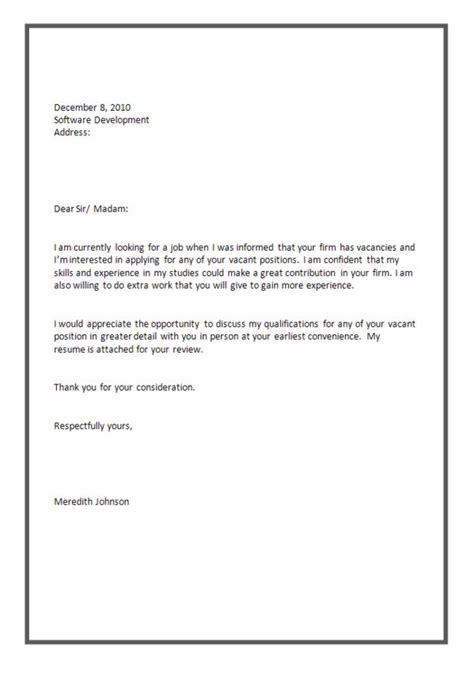 Traffic Investigator Cover Letter by 1000 Ideas About Simple Cover Letter On Cv Exles Cv Design Template And Resume