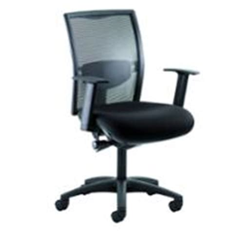 Lyreco Office Chairs by Lyreco Uk Synchron Chairs