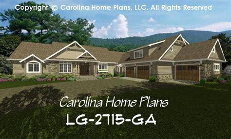 large craftsman house plans 21 best simple large craftsman house plans ideas home plans blueprints 28905