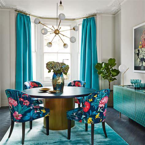 Environmental Psychology Interior Design by Interior Design Color Emotions Ideas Interior Colors