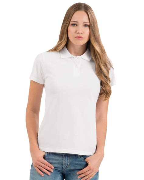 Exct796 T Shirt 001 B b c id 001 womens polo shirt t king associates