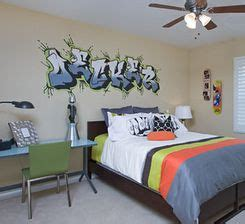 boys graffiti bedroom ideas bedrooms colors and the o jays on pinterest