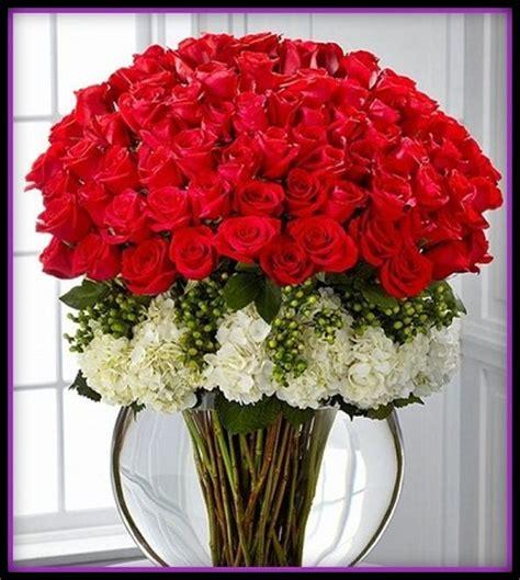imagenes rosas grandes bellas imagenes de arreglos de rosas grandes para mujeres