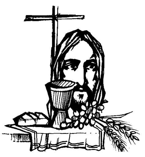 Imagenes Catolicas Blanco Y Negro | imagenes religiosas catolicas en blanco y negro imagui