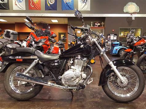 2009 Suzuki Gz 250 by 2009 Suzuki Gz 250 Motorcycles For Sale