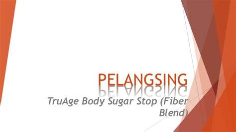 Pelangsing Glucola 0822 101 00976 telkomsel diet sehat fiber blend truage kapsu